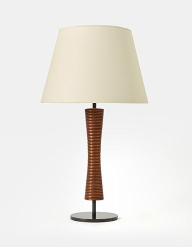 Cristina Prandoni Lighting - Totem lamp